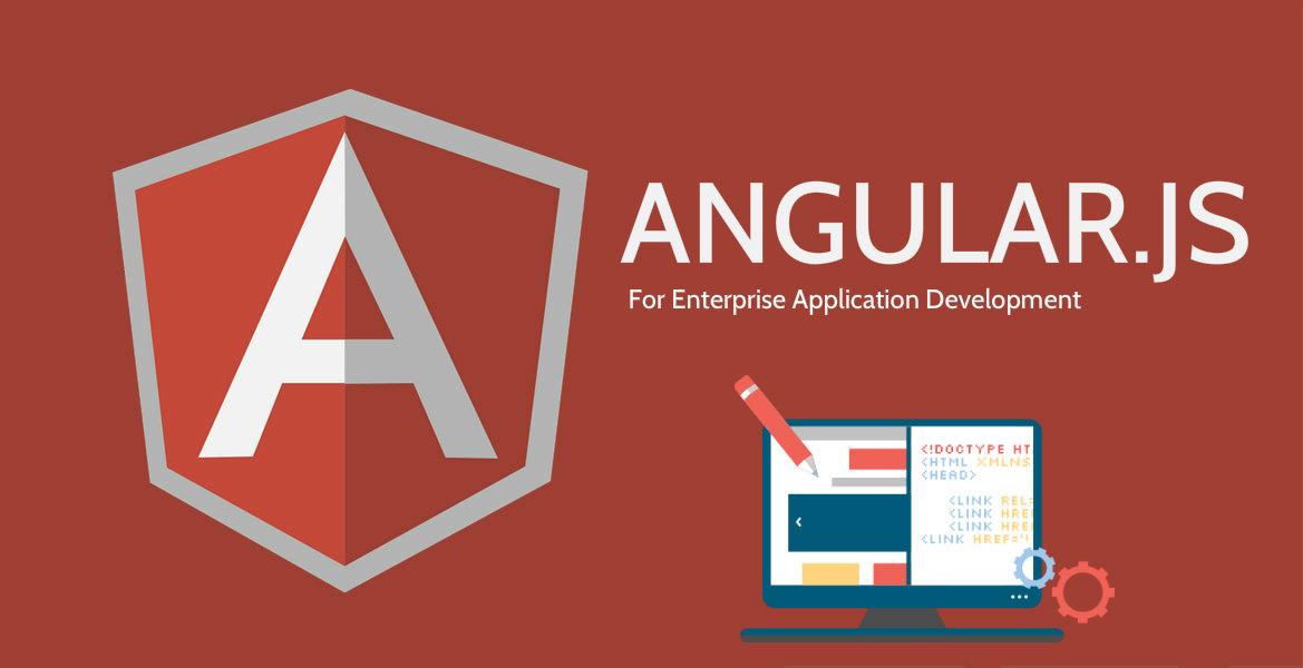 5 Benefits Businesses Will Reap Embracing Angular.JS for Web Development